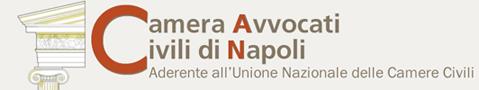 Camera Avvocati Civili di Napoli